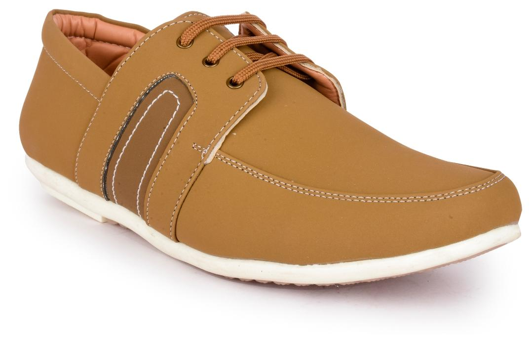 68563291acc Action Shoes Dotcom Men Casual Shoes A 354 for Men online in India ...