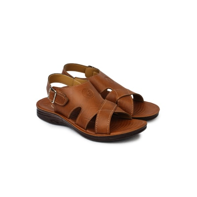 Action Flotters Men Sandals