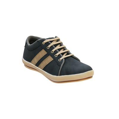 ADDILUS Sneaker SNEAKERS BLACK