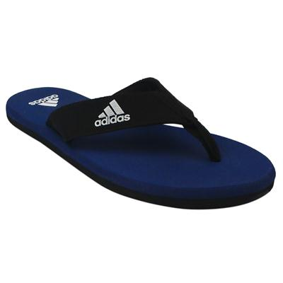 adidas slippers buy online
