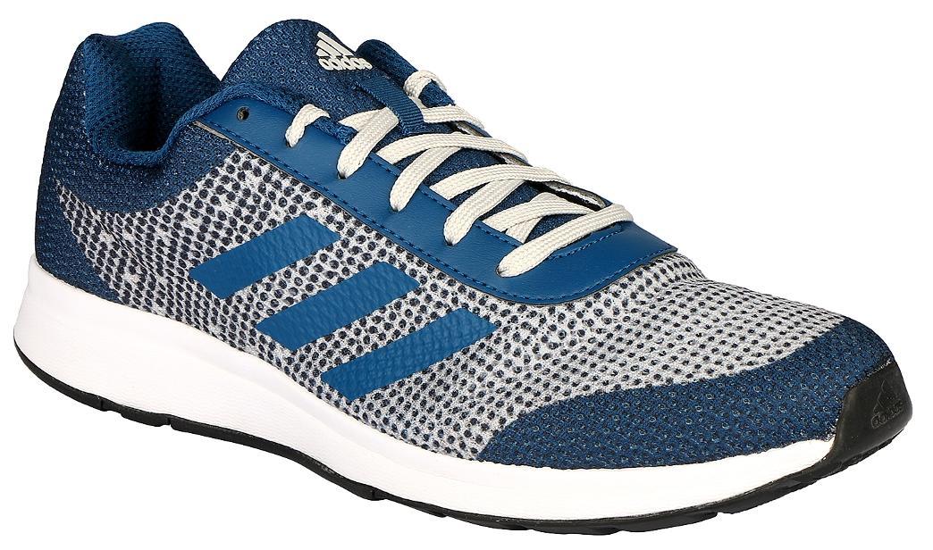 Adistark 4.0 M Running Shoes