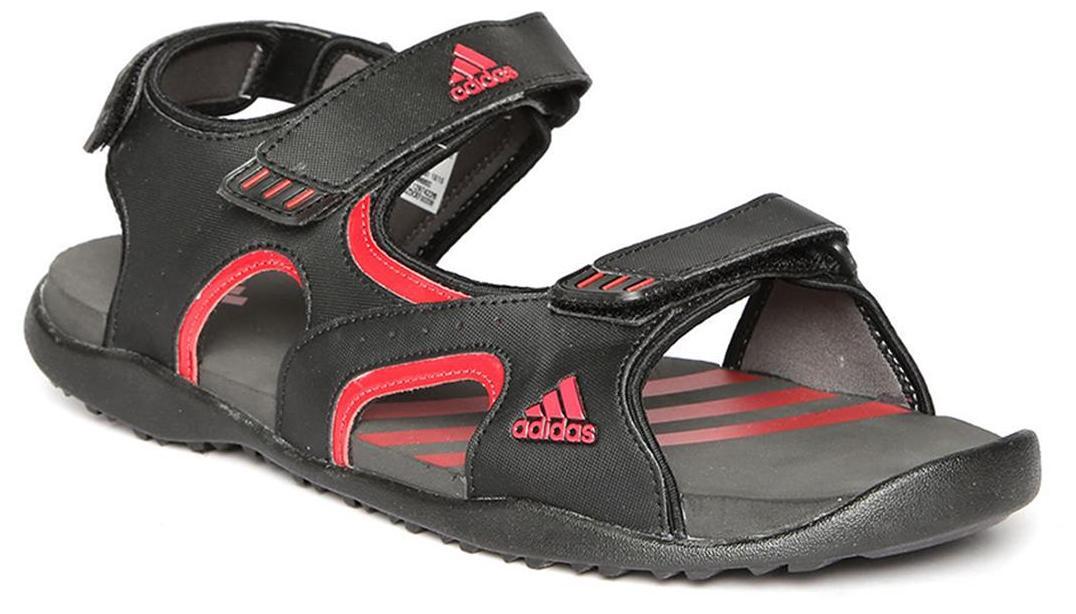 Adidas Brian Blu Volanti Per Uomini Online In India A Miglior Prezzo