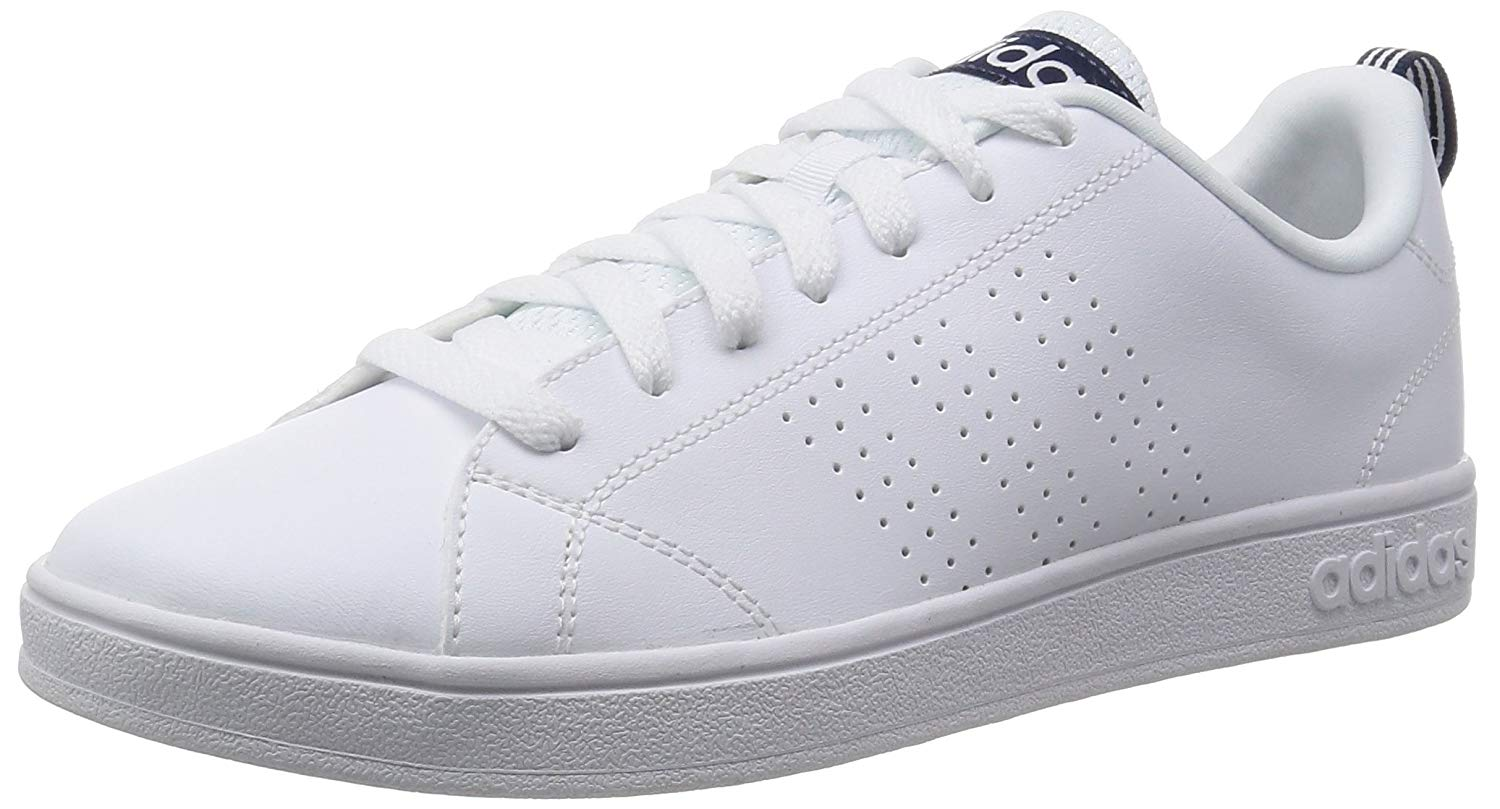Adidas Off White Sneakers for Men online in India at Best price on ... f8f05027e