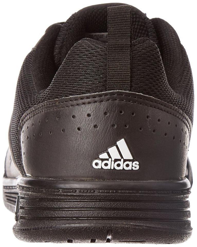 Details about Adidas Men SCHOOL SHOES BD6838-YT9