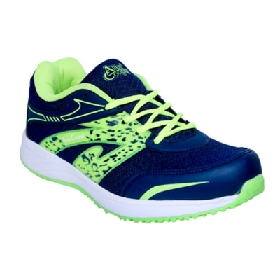 paytm sports shoes flat rs 799