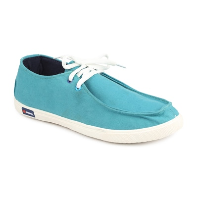 American Swan Multi Color Casual Shoes
