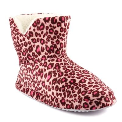 Anupamaa Women Pink Boots