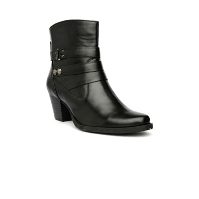 Boots for Women – Buy Girls Long Boots Ankle Boots Online at Best