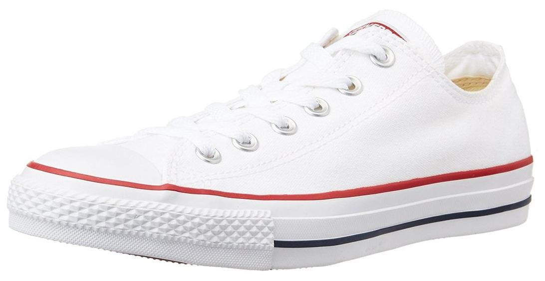 f868fd1aa319 Converse Star Court White Sneakers for women - Get stylish shoes for ...