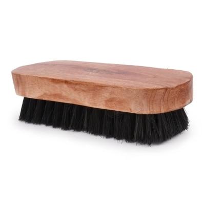 Corona's King Wooden Shoe Duster