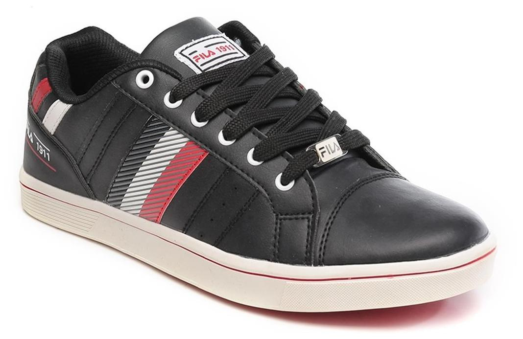 fila relaxer ii black lifestyle shoes Sale,up to 70% Discounts