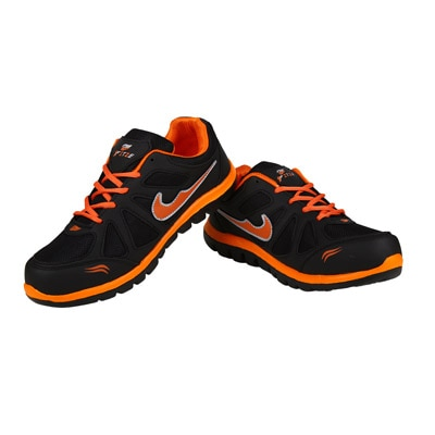 FITZE SPORTS SHOES FOR MEN