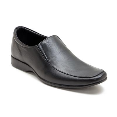 formal shoes for buy s formal shoes oxford