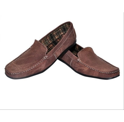 Hitway Loafers Shoe