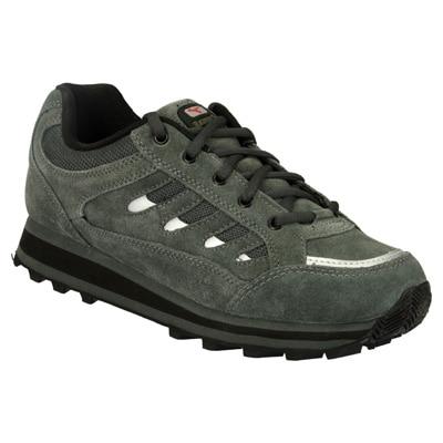 casual shoes for men's  buy men's formal shoes online