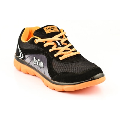 sports shoes amp sneakers for women � buy ladies running