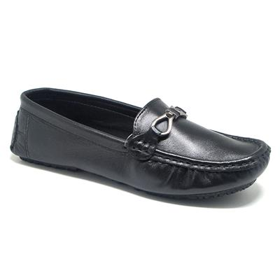 Liberty LADIES Loafers
