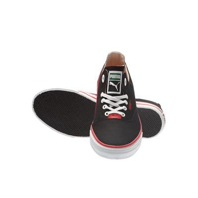 Puma Limnos CAT 3 IDP H2T Casual Shoes