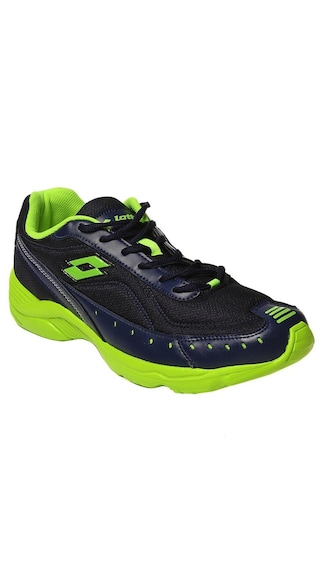 Lotto Rapid Sports Shoes
