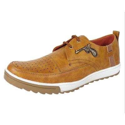 Men's Sneaker Sneaker Shoes