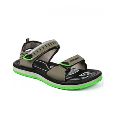 Mmojah Sandal Sandals (Size-6)
