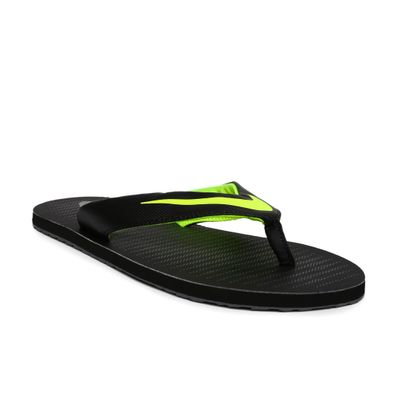 100% authentic 5cb07 59f6a nike chroma thong blackvolt flipflops