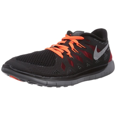 competitive price 13cc7 cd834 ... where to buy nike free 5.0 sneakers alternative zu nike free 3.0 .  c498b 579db