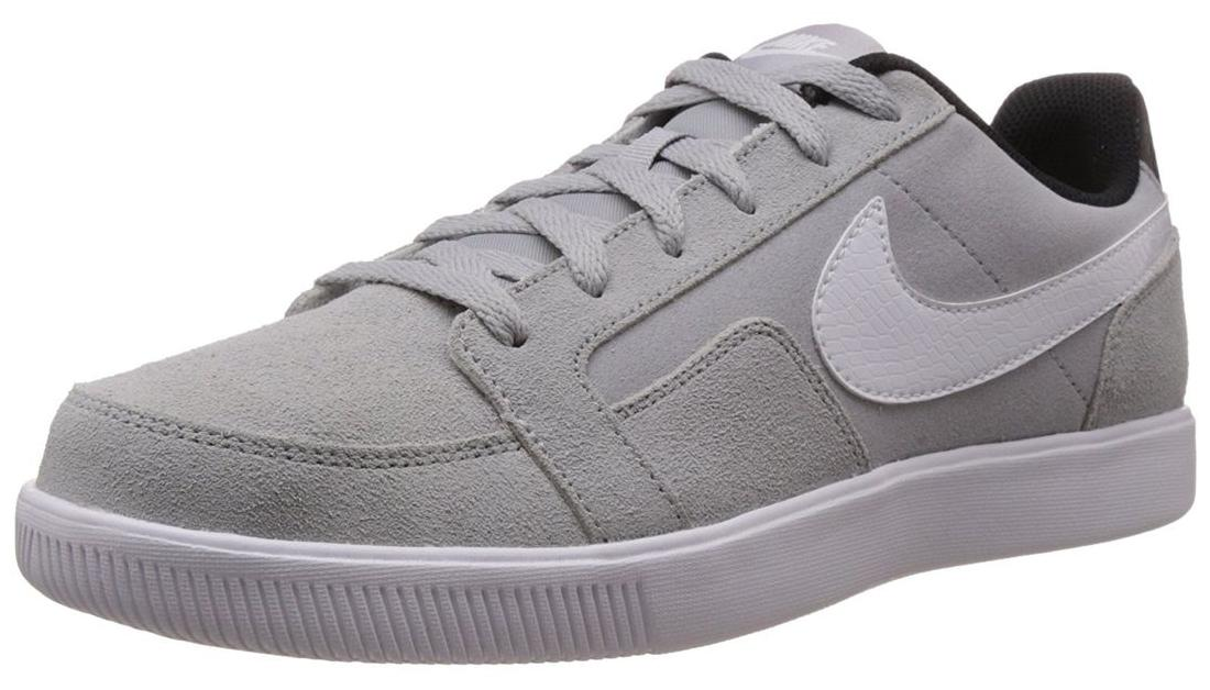 Nike Dynasty Lite Low Casual Shoes