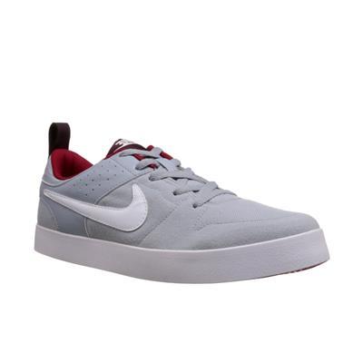 Nike Men's Liteforce III Grey Sneakers