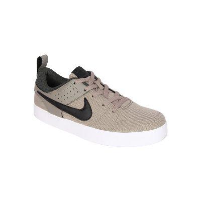 Nike Men's Liteforce Iii Tan Sneakers