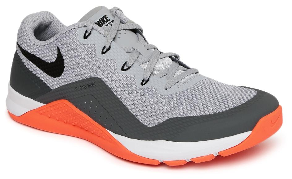 8f10dce34ddf Nike Metcon Repper Dsx Black Training Shoes for Men online in India ...