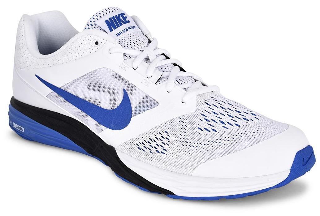 6c7c857a9b7e ... release date nike mens tri fusion run msl white running shoes 401b7  ad7d7