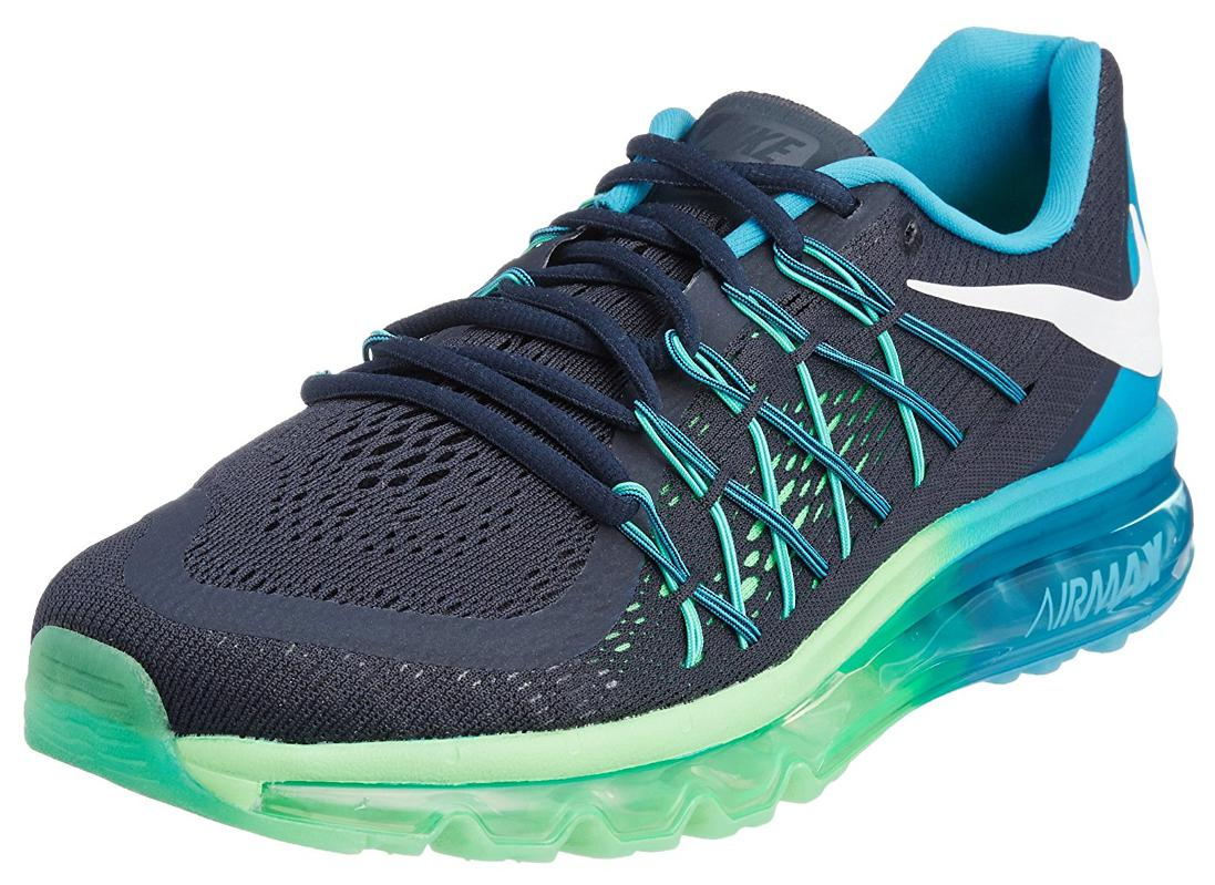 Running Black In Online For Shoes At India Air Max 2015 Men Nike f4pSwq