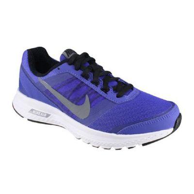NIKE Relentless 5 MSL Women's Running Shoes