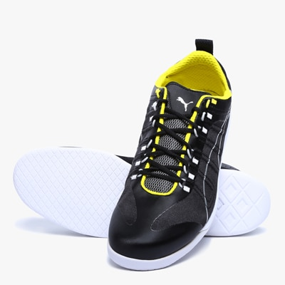 Puma Ferrari Nightcat Techlo Everfit+ Sneakers
