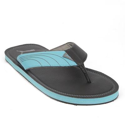 Buy new puma slippers   OFF74% Discounts f1cc31a5d