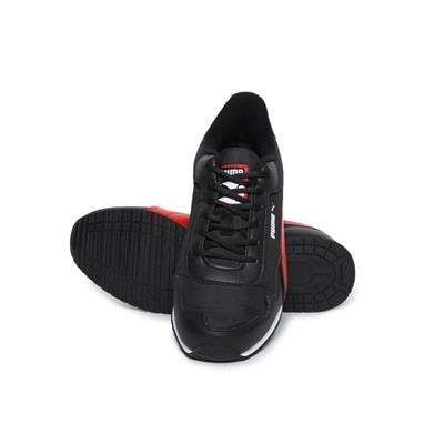 Puma Men's Epoch DP Running Shoes