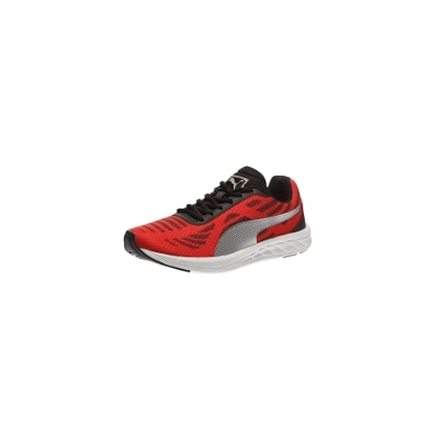 Puma Men's Meteor Idp Red Training Shoes