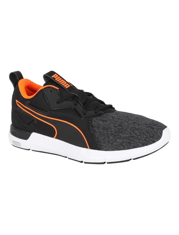 2a67b68c6987 Puma Black NRGY Dynamo Futuro Running Shoes for women - Get stylish ...