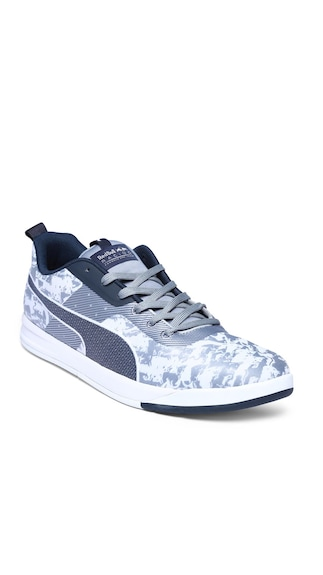 sports shoes price list in india 11 09 2017 buy sports