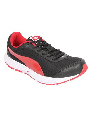 PUMA Reef Dp Sport Shoes (11 UK)