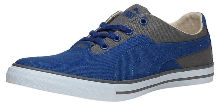 Puma Shoes Price In Ahmedabad