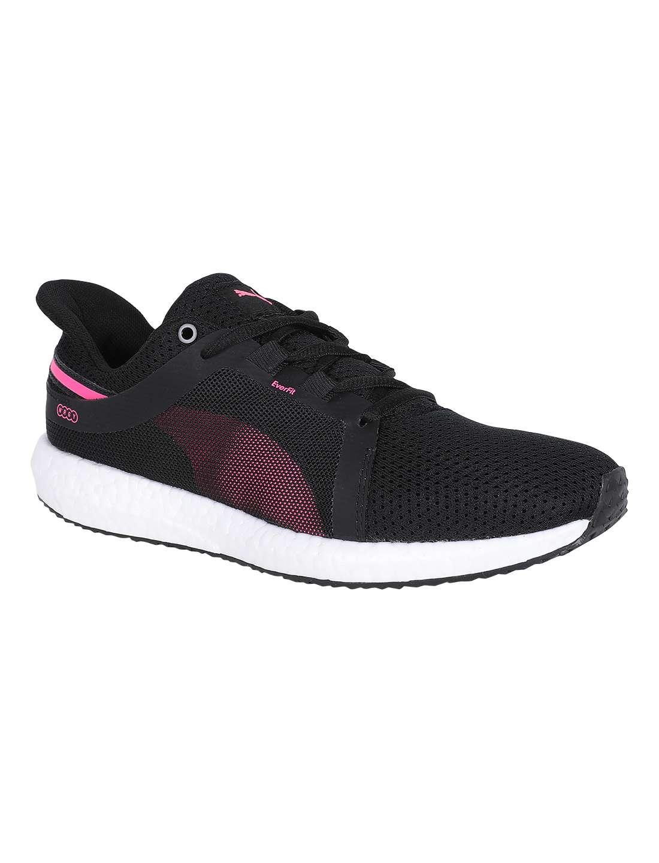 02b573c952e Puma Mega Nrgy Turbo 2 Pink Running Shoes for women - Get stylish ...