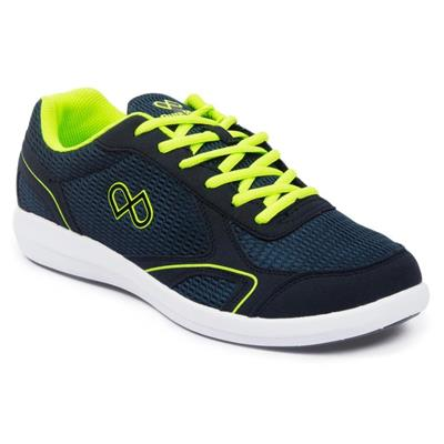Pure Play Arcade Men's Lace-up Lifestyle Shoes