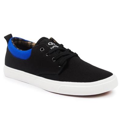 Pure Play Pulse Men's Lace-up Lifestyle Shoes