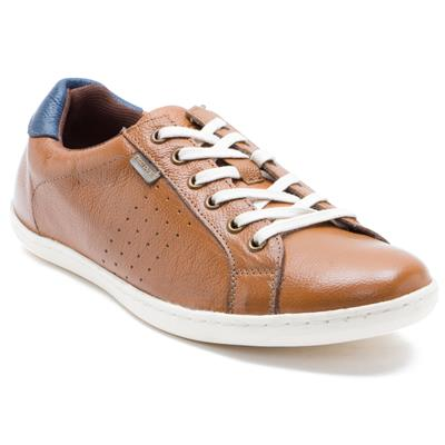 Red Tape Mens Tan Casual Shoe