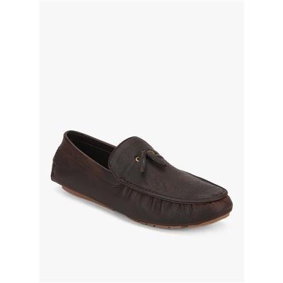 San Frissco Men Loafers