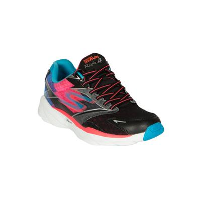 Skechers Women Go Run Ride 4 Running Shoes