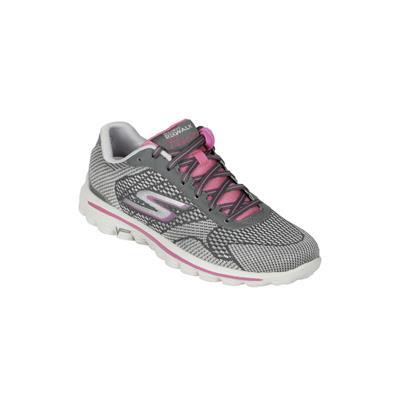 Skechers Women's Go Walk Fuse Walking Shoes