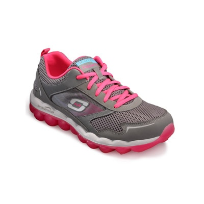 Skechers Women's Skech-Air RF Running Shoes